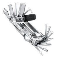 Topeak Mini 20 Pro Bicycle Multi-Tool