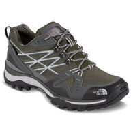 The North Face Men's Hedgehog Fastpack Gore-Tex Hiking Shoe