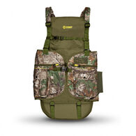 Hunter's Specialties Turkey Vest