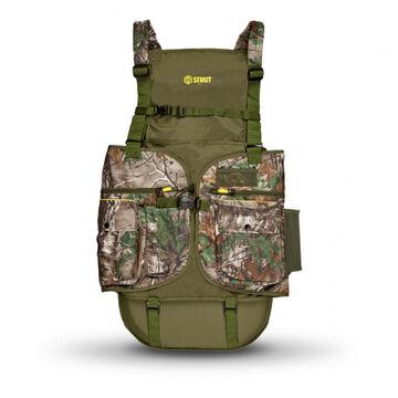 Hunters Specialties Turkey Vest