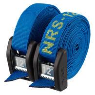 NRS Buckle Bumper Strap - 2 Pk.