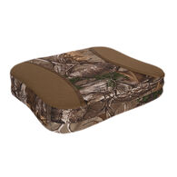 Therm-a-Seat Infusion Triple Layer Hunting Seat