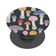PopSockets Wild Shrooms SwapTop PopGrip