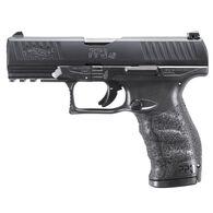 "Walther PPQ 45 ACP 4.25"" 12-Round Pistol"