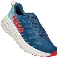 HOKA ONE ONE Men's Rincon 3 Running Shoe