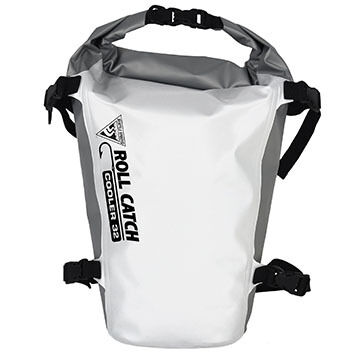 Seattle Sports Roll Catch Cooler