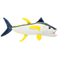 "Cabin Critters 17"" Plush Yellowfin Tuna"