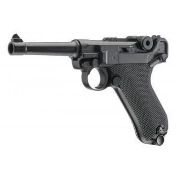 Umarex Legends P.08 177 Cal. Blowback Air Pistol