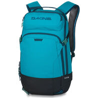Dakine Heli Pro 20 Liter Snow Backpack
