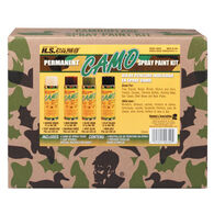 Hunter's Specialties Camo Spray Paint Kit