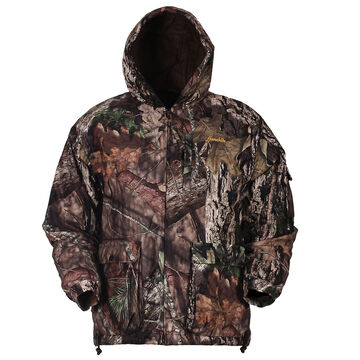 Gamehide Mens Tundra Jacket