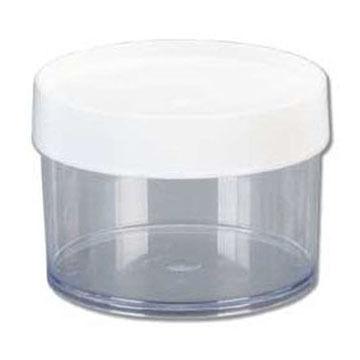 Nalgene 16 oz. Polypropylene Jar