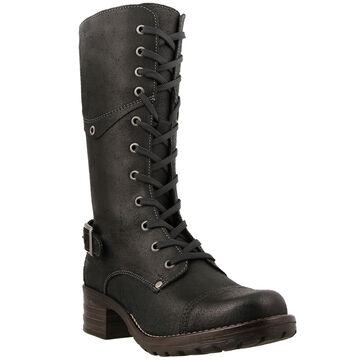Taos Womens Tall Crave Boot