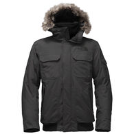 The North Face Men's Gotham III Jacket
