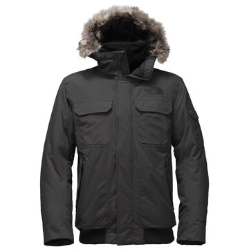 The North Face Mens Gotham III Jacket