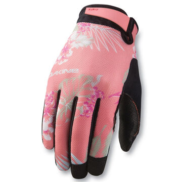 Dakine Womens Aura Bike Glove