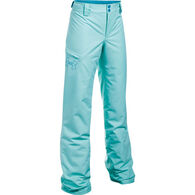 Under Armour Girls' Inf Chutes Pant