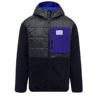 Cotopaxi Men's Trico Hybrid Jacket