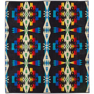 Pendleton Woolen Mills Jacquard Towel For Two