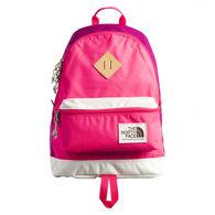 The North Face Children's Mini Berkeley 19 Liter Backpack