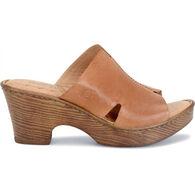 Born Women's Crato Sandal