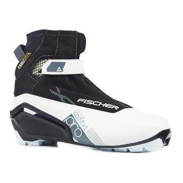 Fischer Womens XC Comfort Pro My Style XC Ski Boot