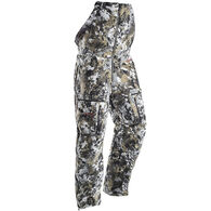 Sitka Gear Women's Fanatic Bib Coverall
