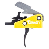 Timney Triggers AR-15 Competition Small Pin 3 Lb. Trigger