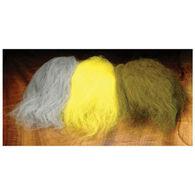 Hareline Icelandic Sheep Hair Fly Tying Material