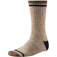 SmartWool Men's Larimer Crew Sock - Special Purchase