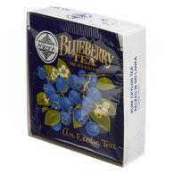 Metropolitan Blueberry Tea Sampler, 5-Bag