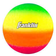 Franklin Sports Vibe Colored Playground Ball
