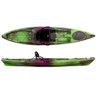 Wilderness Systems Tarpon 120 Sit-on-Top Kayak