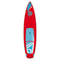 "BIC Sport Wing 11' 0"" ACE-TEC SUP - 2016 Model"