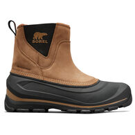 Sorel Men's Buxton Pull On Boot