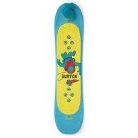 Burton Children's Riglet Snowboard