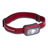 Black Diamond Cosmo250 Lumen Headlamp