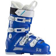 Lange Women's RX 90 Alpine Ski Boot - 17/18 Model