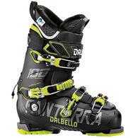Dalbello Panterra 100 Alpine Ski Boot