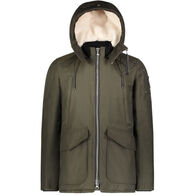 Moose Knuckles Men's Millstream Jacket