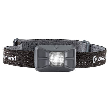 Black Diamond Gizmo 90 Lumen Headlamp