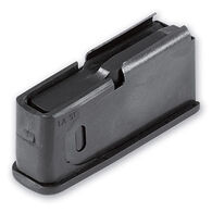 Browning AB3 Short Action Standard 4-Round Rifle Magazine