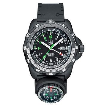Luminox RECON NAV SPC GMT Watch