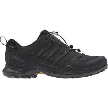 adidas Mens Terrex Swift R2 GTX Low Hiking Boot