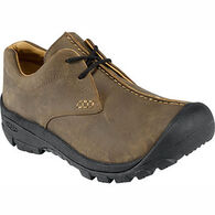 Keen Men's Boston III Casual Shoe