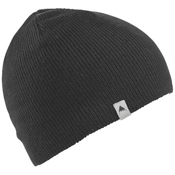 Burton Boy's All Day Long Beanie