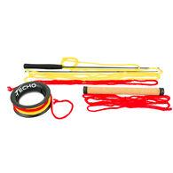 Echo MPR Micro Practice Rod