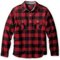 SmartWool Men's Anchor Line Shirt Jacket
