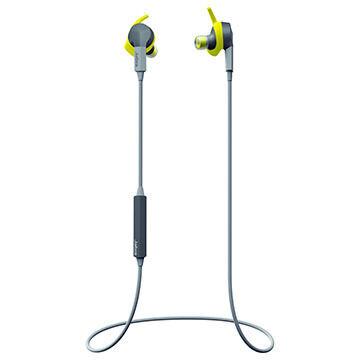 Jabra Sport Coach Wireless Bluetooth Earbud