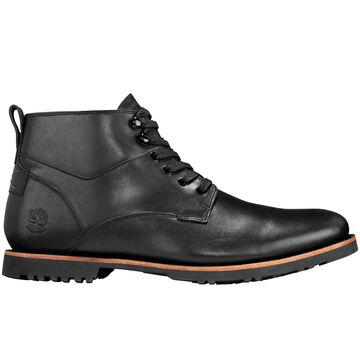 Timberland Mens Kendrick Waterproof Chukka Boot